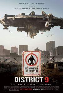 Poster do filme. Veja, vale a pena.