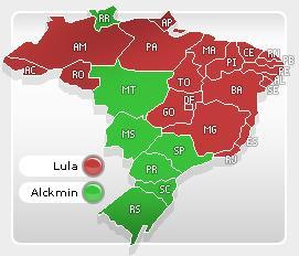 resultados_mapa_2turno